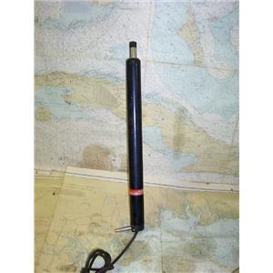 Boaters' Resale Shop of TX 1704 0425.05 AUTOHELM 2000 LINEAR TILLER PILOT ONLY