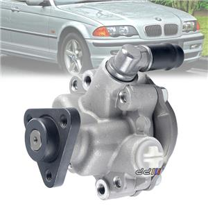 Power Steering Pump For BMW E46 3 Series 325i 330i 325Ci 330Ci 32416760034