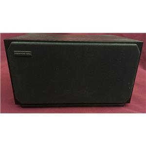 Proton 301 Bi-Amplified Speaker