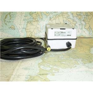 Boaters' Resale Shop of TX 1705 0524.07 SIMRAD RC42 AUTOPILOT RATE COMPASS ONLY