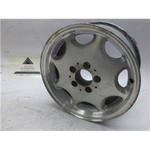 Mercedes W202 C class wheel C280 C230  2024010602 #1389