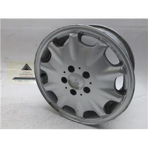 Mercedes W210 E class wheel E320 E430 E300 2104010602 #1381
