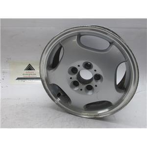 Mercedes W210 E class wheel E320 E430 E300 2104010402 #1375