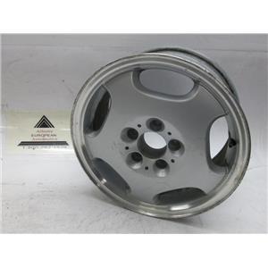 Mercedes W210 E class wheel E320 E430 E300 2104010402 #1374