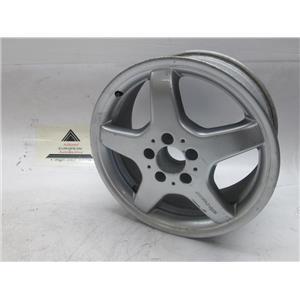 Mercedes R170 SLK230 SLK320 SLK32 CLK320 AMG wheel 1704012802 #1350