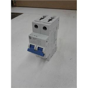Allen Bradley 1492-SP Miniature Circuit Breaker