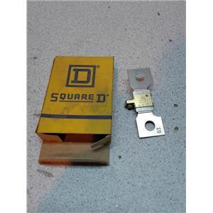 Square D CC31 Thermal Unit