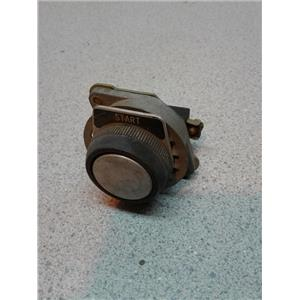 General Electric CR2940U301 Contact Block