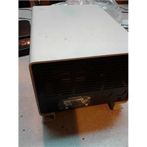 Stabiline TVS301 Transient Voltage Suppressor