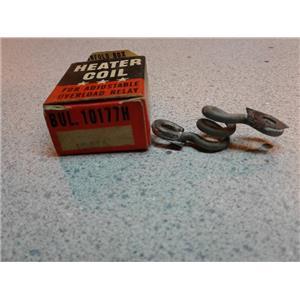 Cutler-Hammer 10177H-1041A Heater Coil