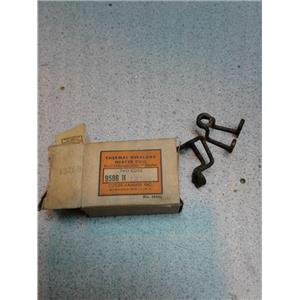 Cutler-Hammer H1376 Thermal Overload Heater Coils (Box of 2)