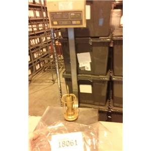 Mcgill 2590 Bulldog Portable Lamp Guard
