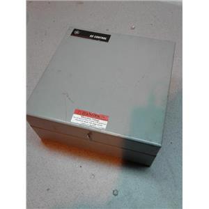 Ge CR463L40AJA10AO 30 AMP 120V LIGHTING CONTRACTOR