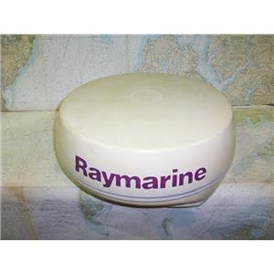 Boaters' Resale Shop of TX 1706 0254.05 RAYMARINE M92650 PATHFINDER RADAR DOME