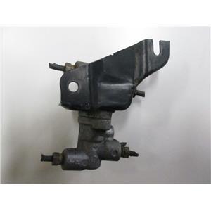 For 92 93 94 95 Honda Civic EX Brake Proportioning Valve 30/30 Prop Valve 3030