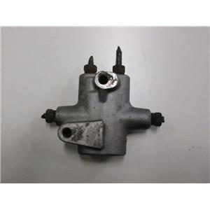 FOR 02-05 Honda Civic brake proportional proportioning valve Hatchback Si