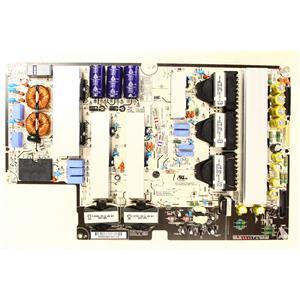 LG OLED55E6P Power Supply EAY64289101