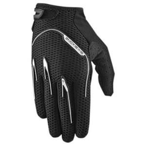 SixSixOne Recon Full Finger Cycling Glove Adult small