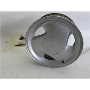 SAAB 9000 left wheel 40-04-735 #1442