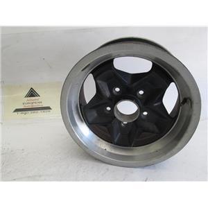 Porsche 911 OEM cookie cutter wheel 91136102354 #1488