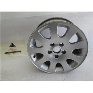 Audi A4 A6 OEM wheel 4B0601025K 16 #1482