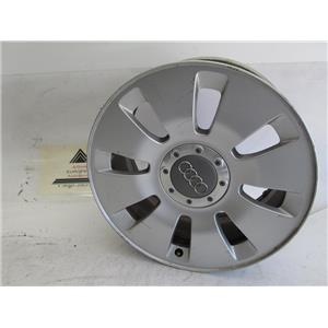 Audi A6 ALLROAD OEM wheel 4B3601025A 17 #1474