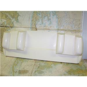 Boaters' Resale Shop of TX 1706 1155.52 FIBERGLASS ROD HOLDER BASE BLANK MOLD
