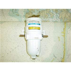Boaters' Resale Shop of TX 1707 0457.02 VOLVO PENTA 41109001 DIESEL FUEL  FILTER