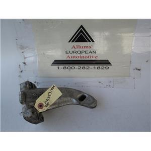 Mercedes engine mount bracket 6152231304