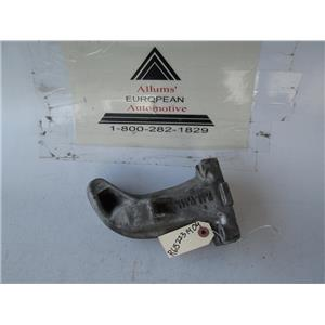 Mercedes engine mount bracket 6152231404
