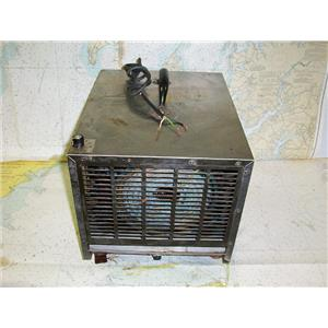 Boaters' Resale Shop of TX 1707 0741.01 DRY AIR SYSTEMS DH-5 SS DEHUMIDIFIER