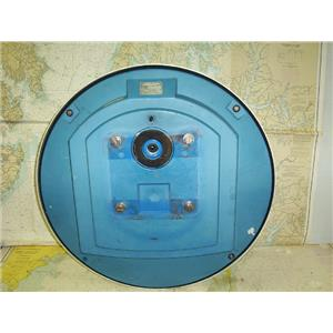 Boaters' Resale Shop of TX 1707 1242.01 FURUNO RSB-0055 RADAR 4KW DOME ONLY