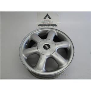 "Mini Cooper clubman 15"" wheel 6769405 #13"