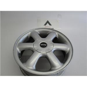 Mini Cooper clubman 15 wheel 6769405 #10