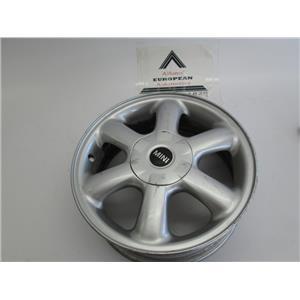Mini Cooper clubman 15 wheel 6769405 #101