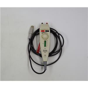 Nicolet Endeavor CR Stimulator Probe S403 Somatosensory Neuro Exam