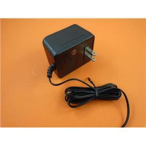 Generac B4177GS Briggs & Stratton Generator Trickle Battery Charger B4177