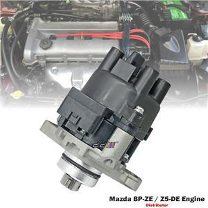 Electronic Ignition Distributor For Mazda 323 Protege Kia Sephia 1.5L 1.8L 95-98