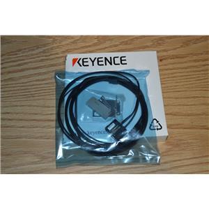 *NEW* Keyence CZ-H35S CZ-V20 series RGB Digital Fibreoptic Sensor