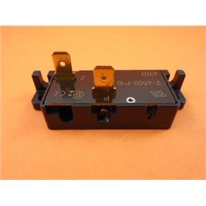 Generac 054502 Guardian Generator 3 Amp Excitation Breaker