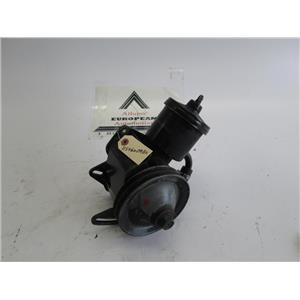 Mercedes W108 W123 R107 power steering pump 1154600980