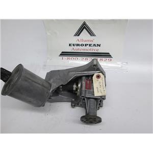 Mercedes R129 500SL power steering pump 1294600680