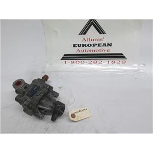 Audi A8 A6 RS6 S6 S8 power steering pump 4D0145155K