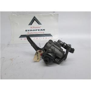 Audi A6 02-04 power steering pump 4B0145156