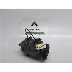 Audi 100 90 A/C compressor 4A0260805D