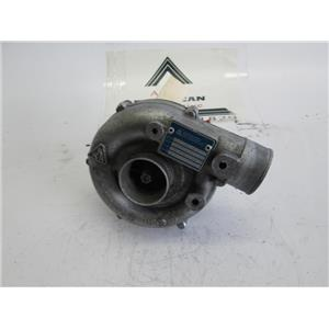 Audi 200 K26 turbo charger 035145703L