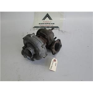 VW Audi 200 turbo charger KKK K26 035145703M