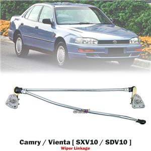 Windshield Wiper Link For Toyota Camry Vienta SXV10 SDV10 VDV10 MCV10 1992-96
