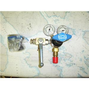 Boaters Resale Shop of TX 1708 3201.21 COMET CIGWELD GAS PISTON REFILL ASSEMBLY
