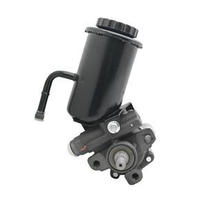 Power Steering Pump Fit Toyota Land Cruiser Prado VZJ90 VZJ95 96-02 3.4L 5VZ V6
